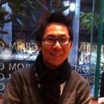 Ken Sitti seo digital marketer นักการตลาดออนไลน์ ประเทศไทย
