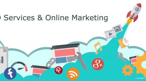 2Bearsmarketing.com การตลาดออนไลน์ Google ในประเทศไทย