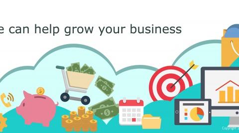 2Bearsmarketing - Thailand Seo Services