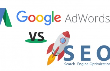 Paid versus Organic Search Engine Traffic