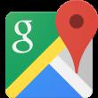 บริการรับทำการตลาดผ่าน Google Map