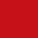 pinterest-social-logo