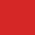 youtube-symbol
