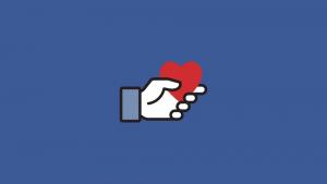 โฆษณา facebook 2019 ken sitti