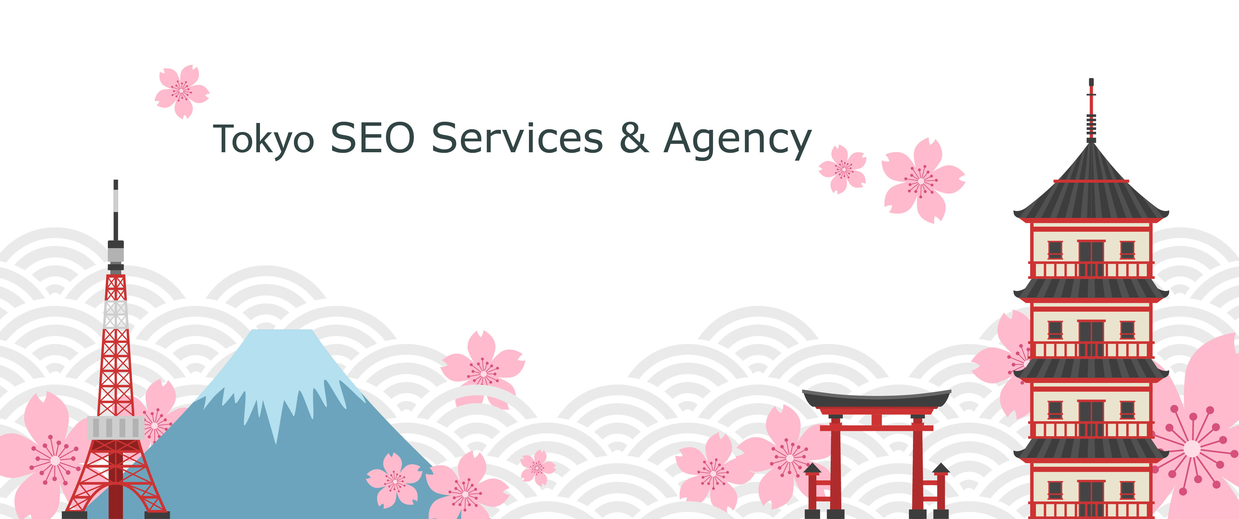 tokyo seo agency and digital marketing 2bears marketing