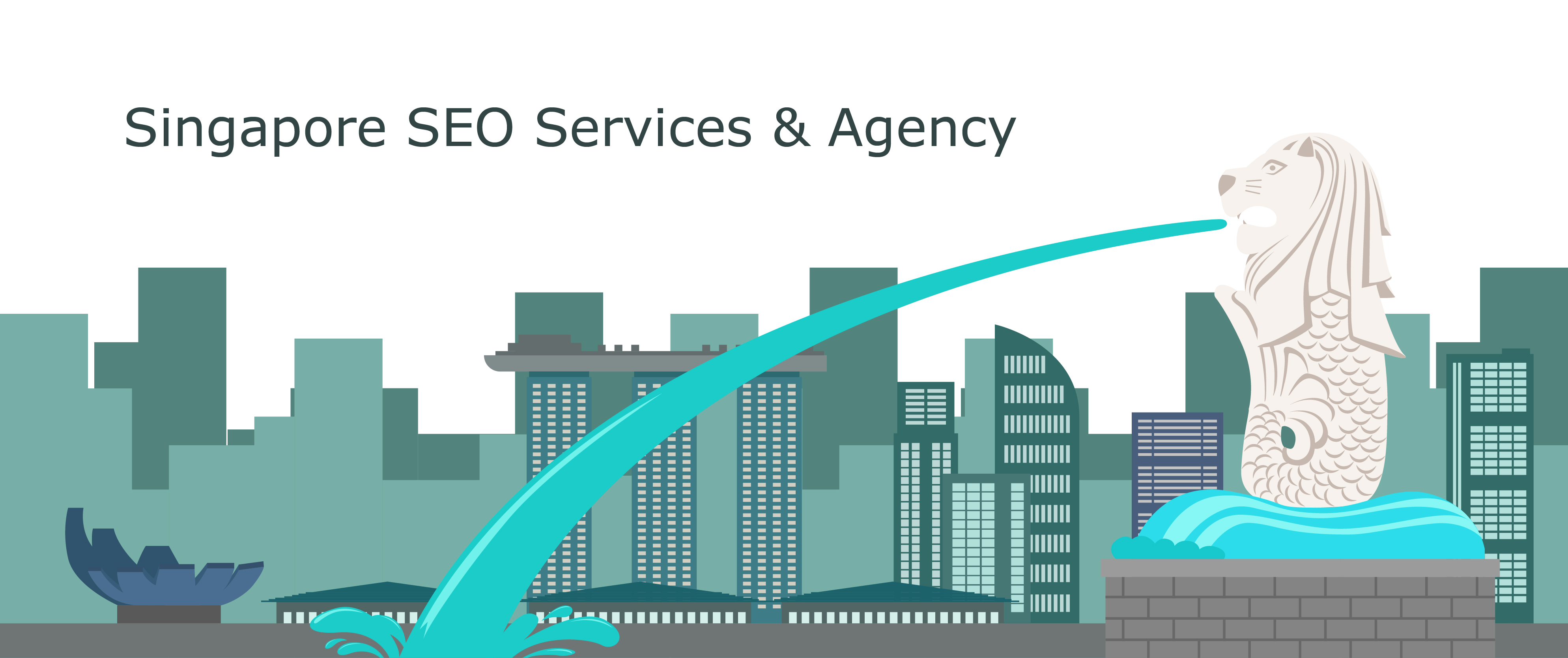 digital marekting and seo agency in singapore