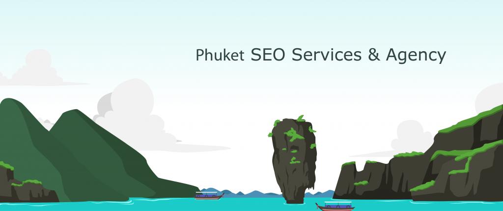 Phuket SEO