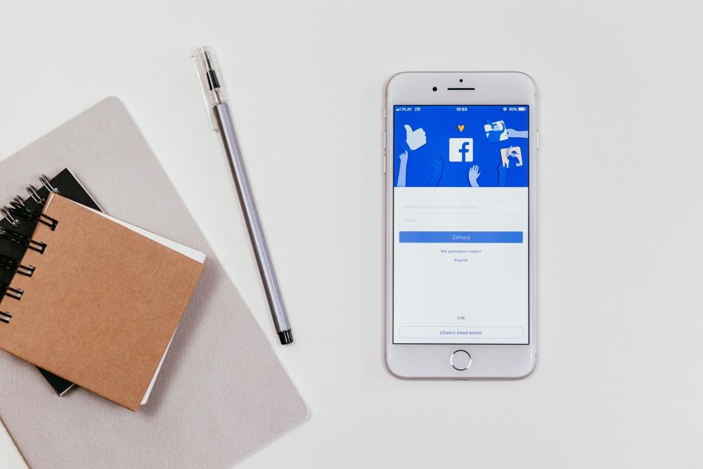 สsocial profiles ที่ดีต้องเป็นแบบไหน